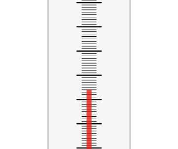 Ü Temperatur ablesen (Ph 7)